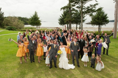 Marnie Recker Photography_Tofino Wedding