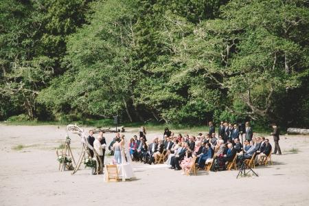 Szymon Szymczakowski_Tofino Wedding