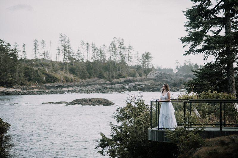 Jen McLeod Photography